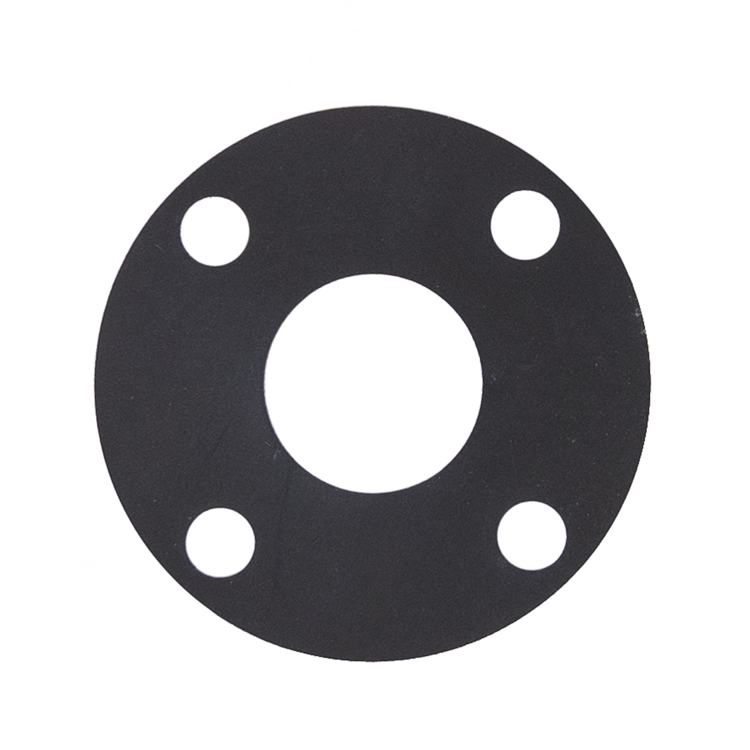 EPDM Full Face Gaskets