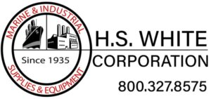 H. S. White Corporation